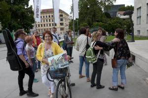 Labrovic-Romanje0006